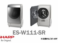 sharp_ES-w111