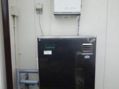DSC06386
