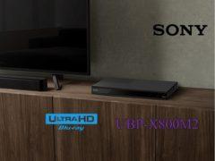 sony_ubp-x800M2