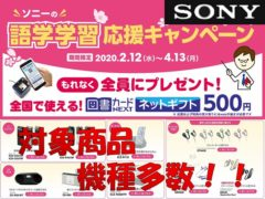 sony_campaign_2020212-20200413(5).png