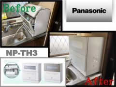panasonic_NP-TH3