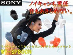 sony_WF-SP800N