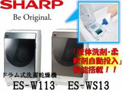 sharp_ES-W113_ES-WS13