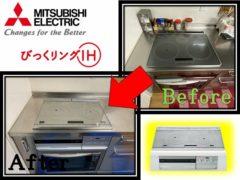 Mitsubishi Electric_CS-PT316HNSR