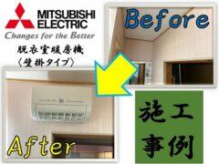 Mitsubishi Electric_WD-240DK(1)