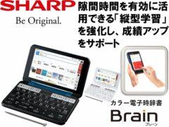 sharp_Brain2021