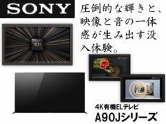 sony_A90J