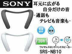 sony_SRS-NB10